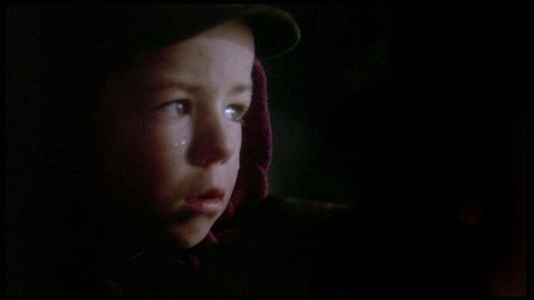 Into the West (film) movie scenes