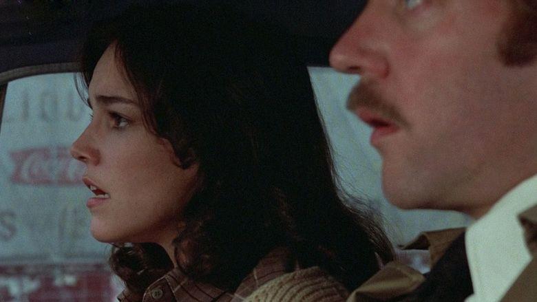 Invasion of the Body Snatchers (1978 film) movie scenes