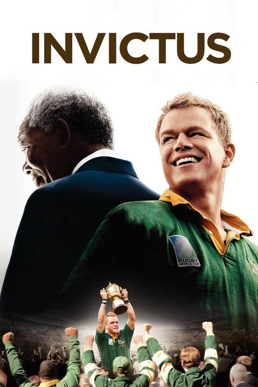 Clint Eastwood Morgan Freeman 1pg clipping 2009 Iconic Performances - Unforgiven