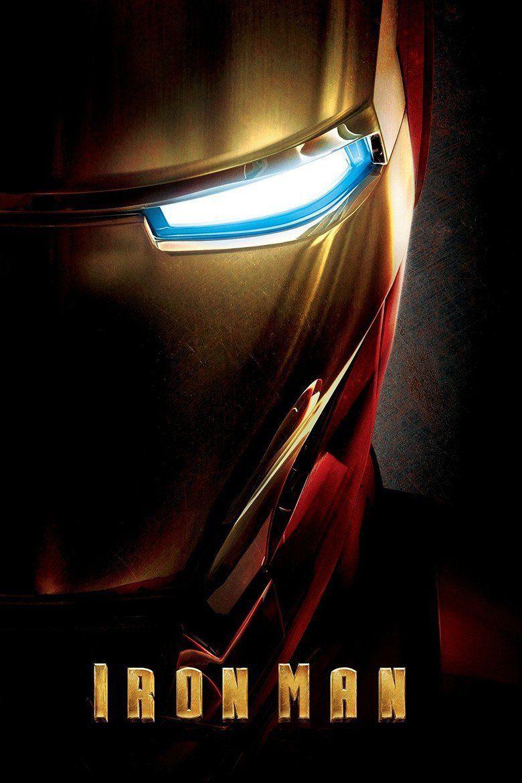 Iron Man 2008 Film Alchetron The Free Social Encyclopedia