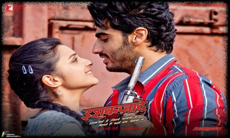 ishaqzaade full movie  1080p hd