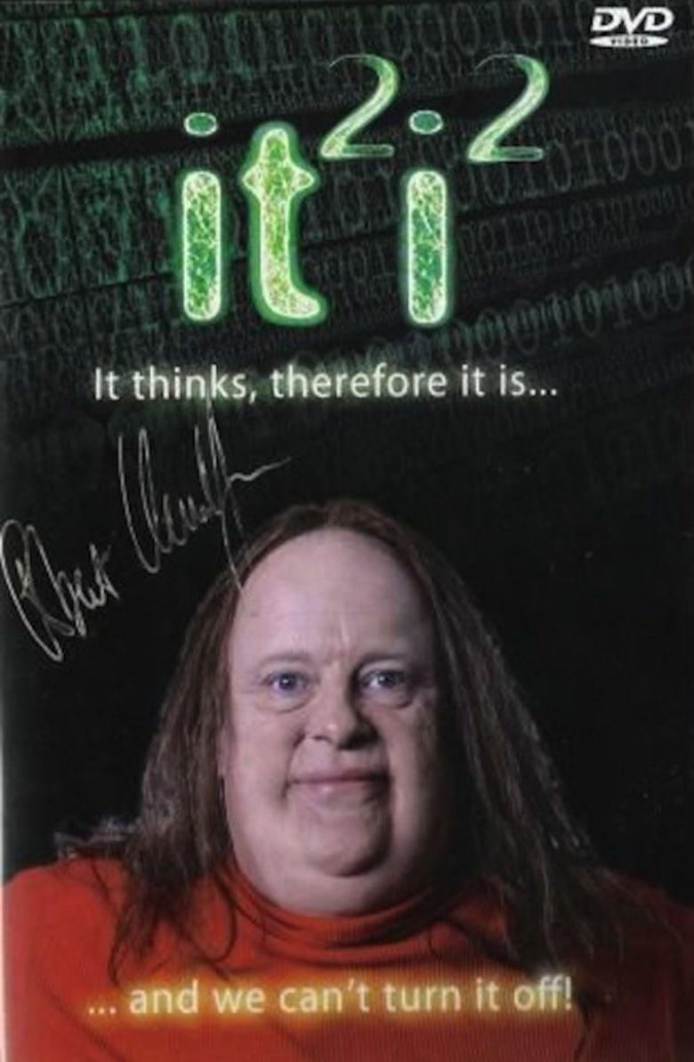 It2i2 movie poster