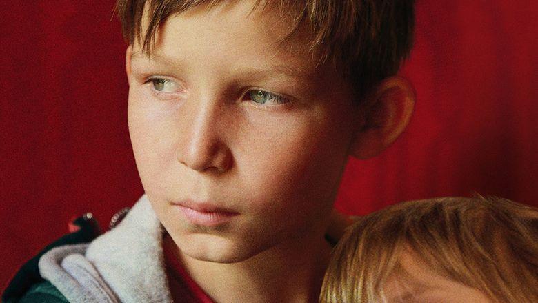 Jack (2014 film) movie scenes