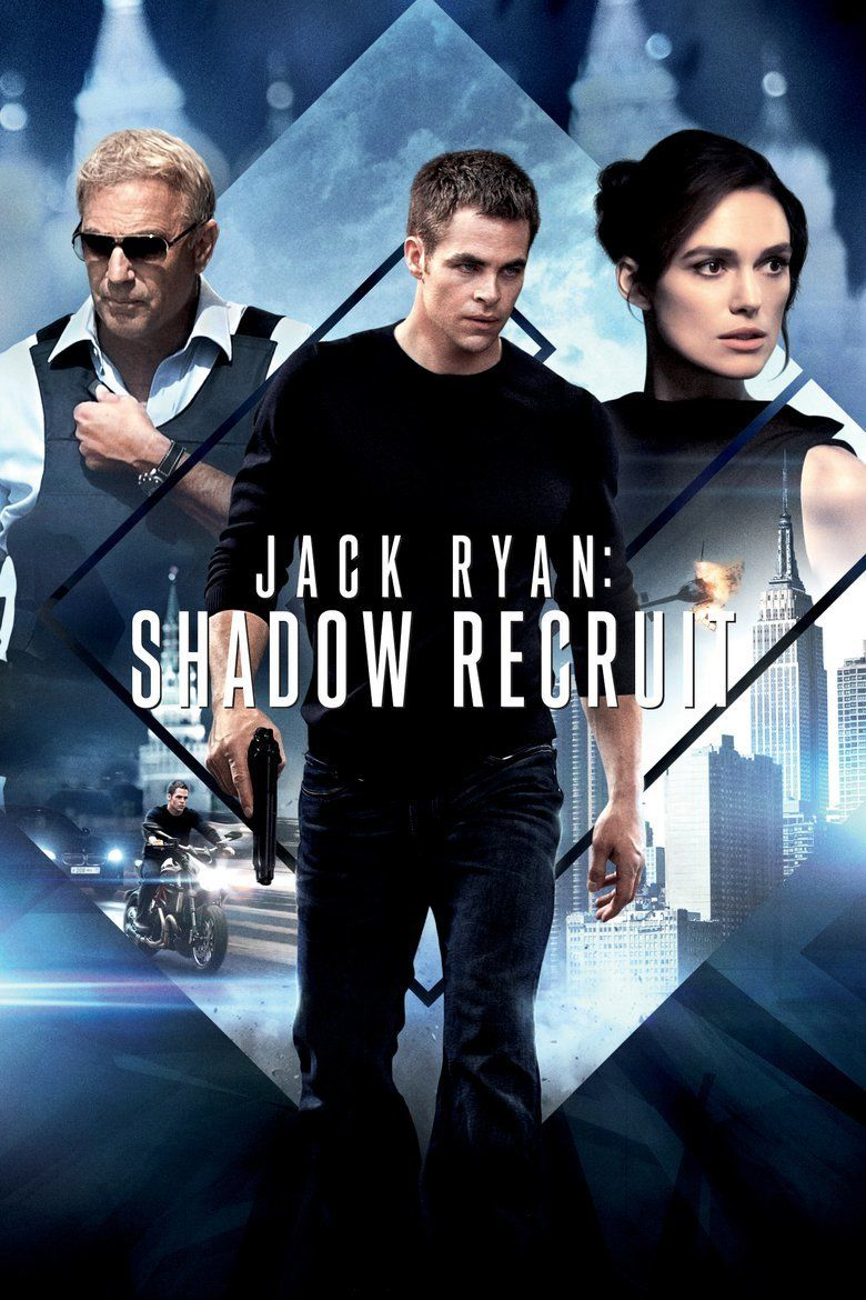 oliver twist film the social encyclopedia jack ryan shadow recruit