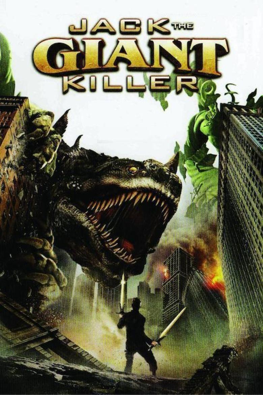 Jack The Giant Killer 2013 Asylum Film Alchetron The Free Social Encyclopedia