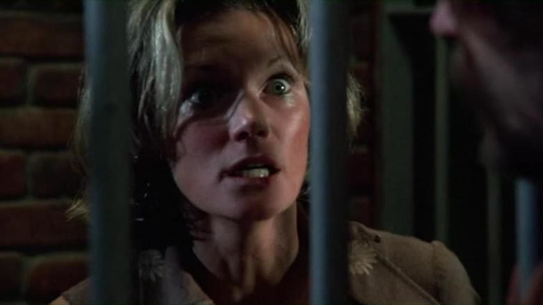 Jackson County Jail (film) movie scenes