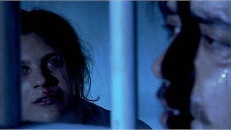 Jailbait (2004 film) movie scenes