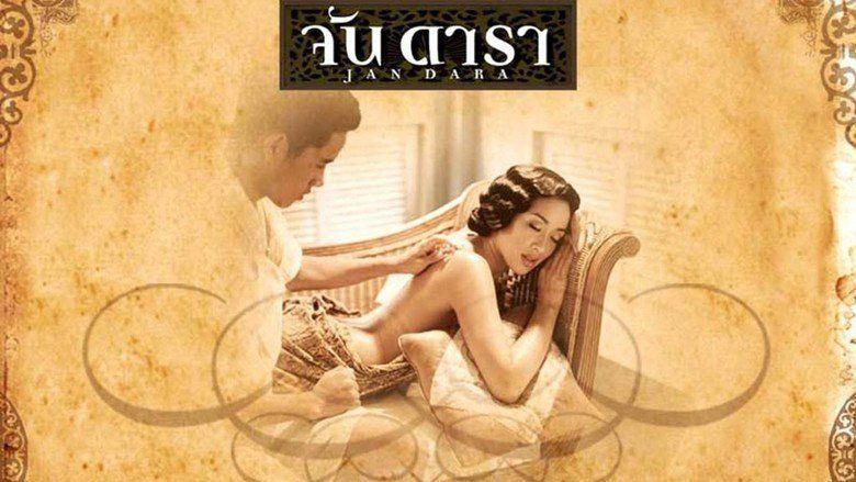 Jan Dara (2001 film) movie scenes