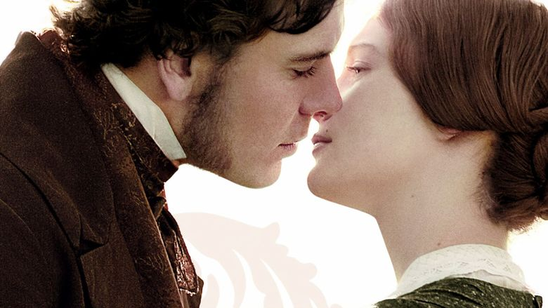 Jane Eyre (2011 film) movie scenes