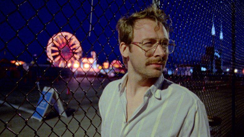 Jeff (film) movie scenes
