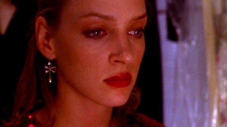 Jennifer 8 movie scenes