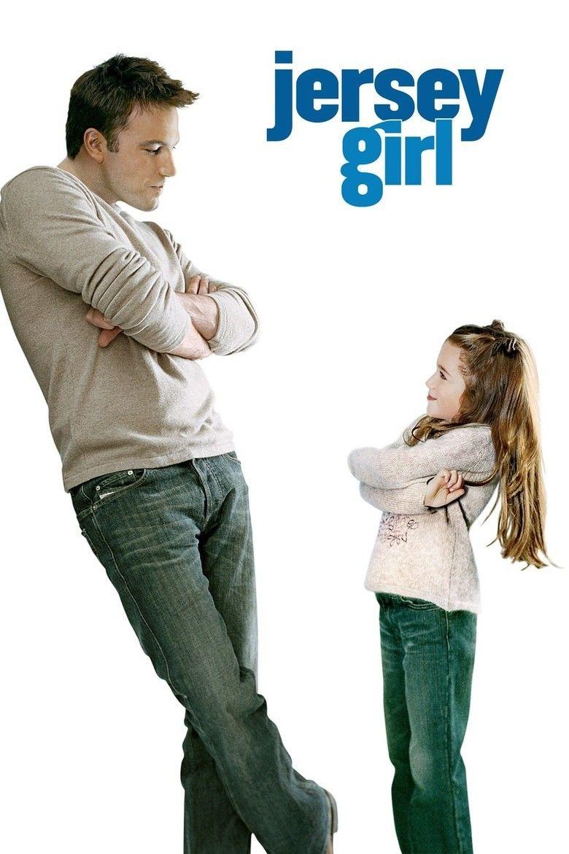 Jersey Girl (2004 film... Liv Tyler Imdb