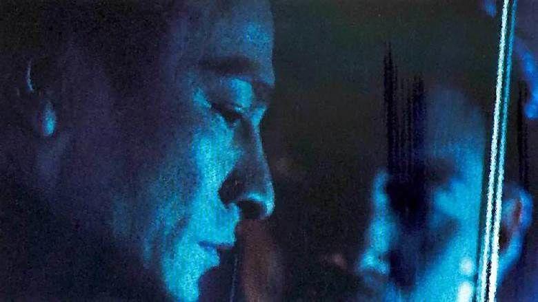 Jiang Hu (film) movie scenes