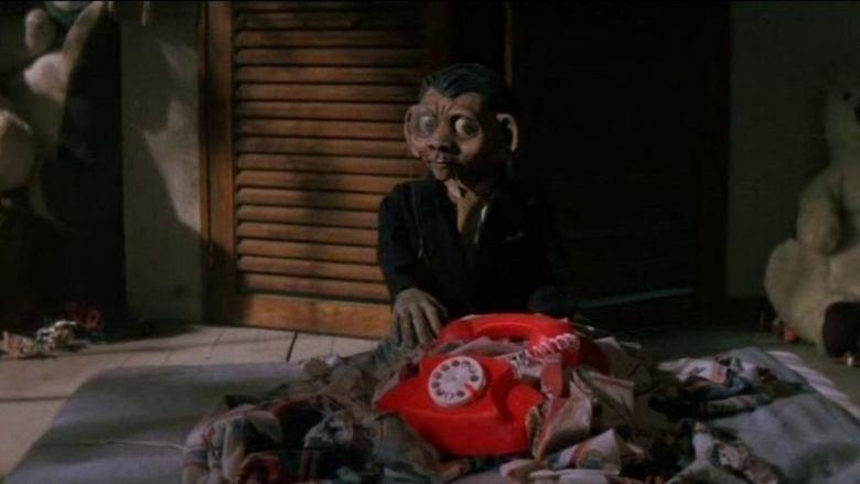 Joey (1985 film) movie scenes