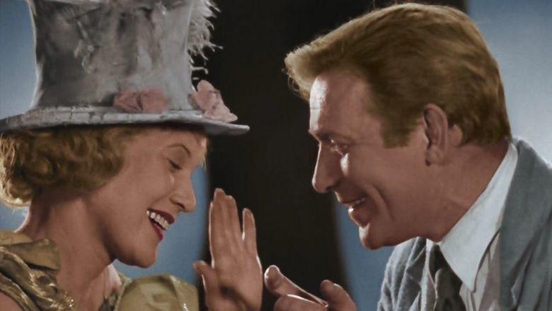 Jolly Fellows movie scenes