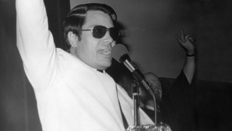 Jonestown: The Life and Death of Peoples Temple movie scenes