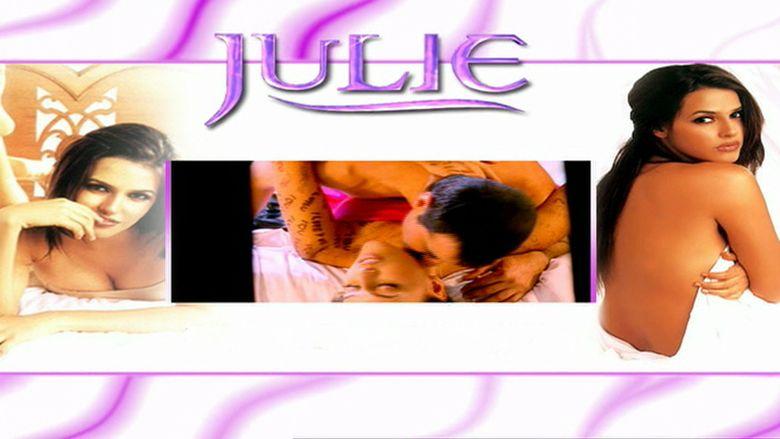 Julie (2004 film) movie scenes