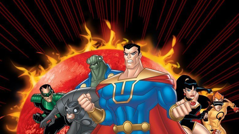 download justice league crisis on two earths in 3gp