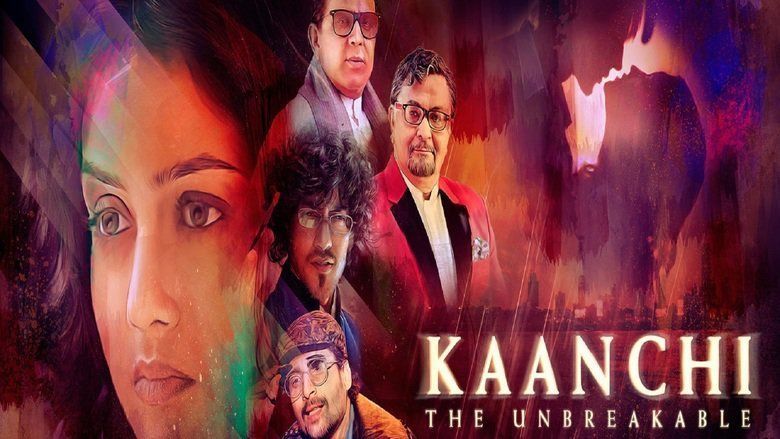 Kaanchi... 2 free movie download