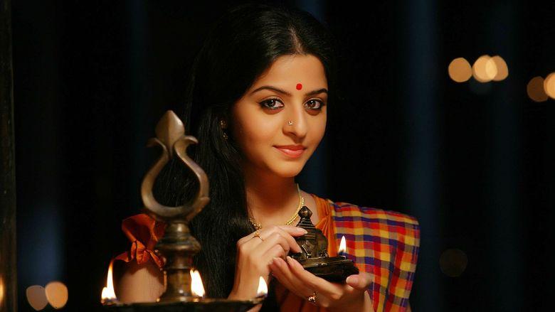 Kaaviya Thalaivan (2014 film) movie scenes