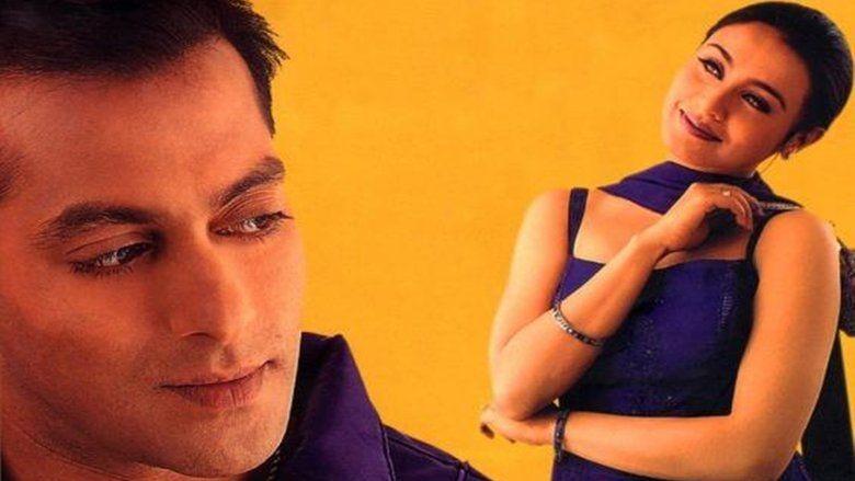 Kahin Pyaar Na Ho Jaaye (2000 film) movie scenes
