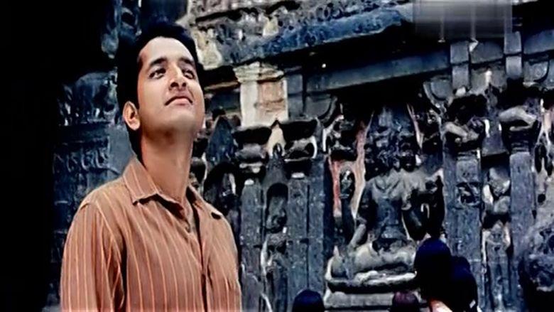 Kailashey Kelenkari (film) movie scenes
