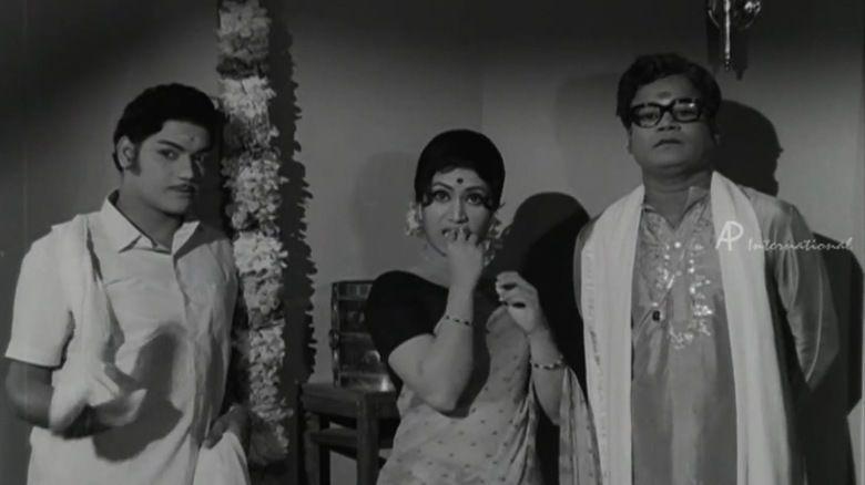 Kasethan Kadavulada movie scenes