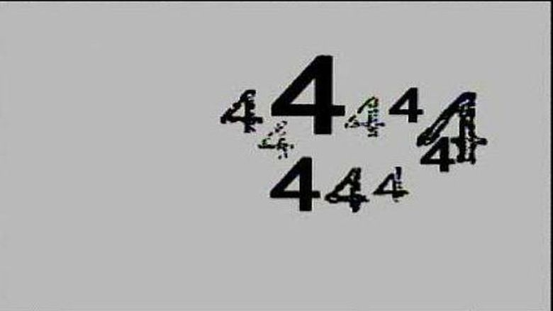 Katasumi and 4444444444 movie scenes