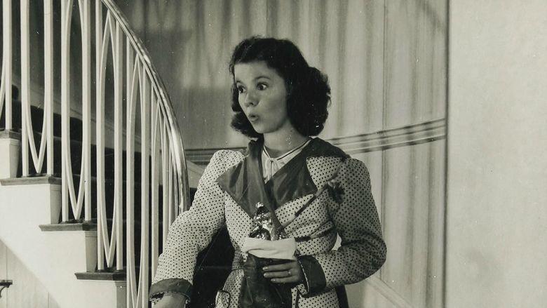 Kathleen (film) movie scenes