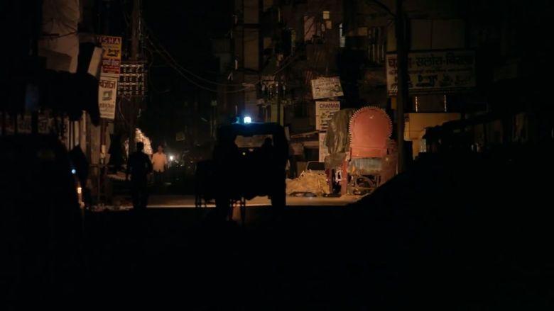 Katiyabaaz movie scenes
