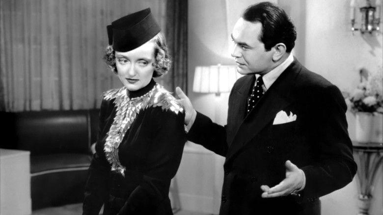 Kid Galahad (1937 film) movie scenes