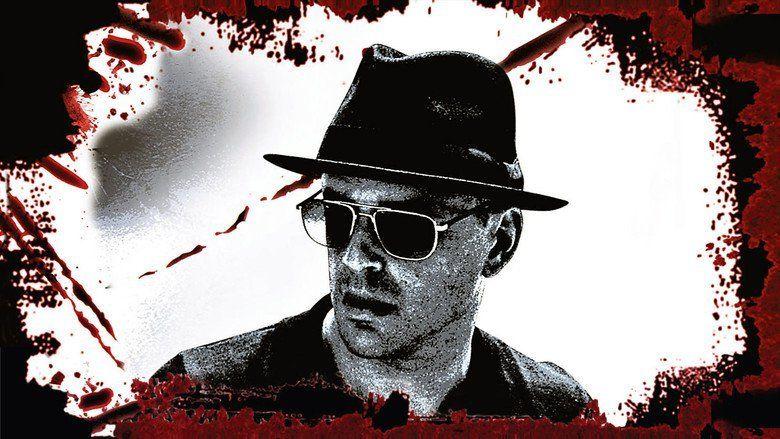 Kill or Be Killed (film) movie scenes
