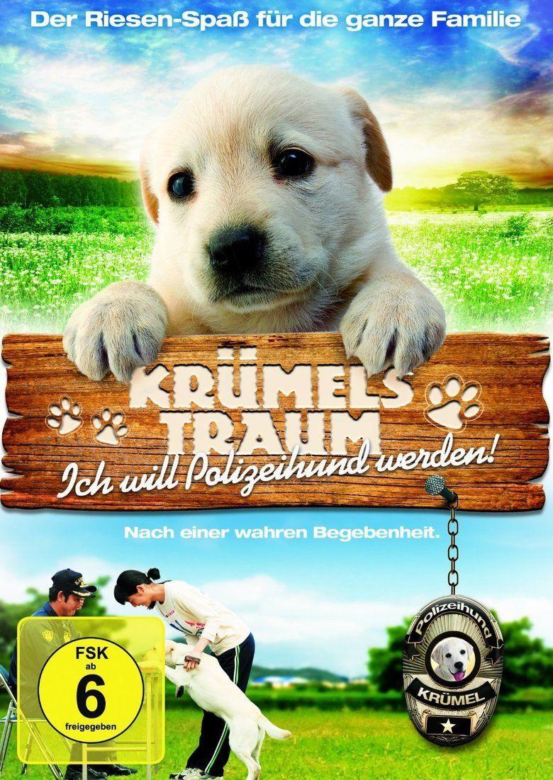 Kinako (film) movie poster