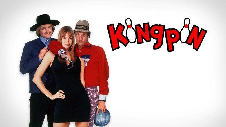 Kingpin (1996 film) movie scenes