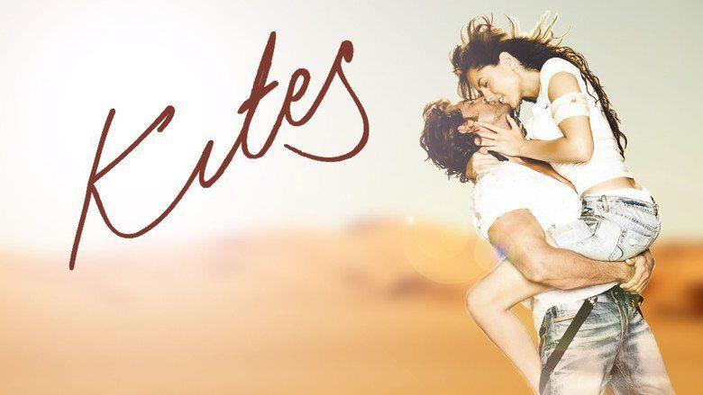 Kites (film) movie scenes