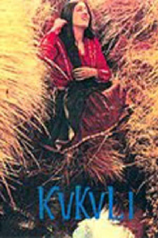 Kukuli movie poster