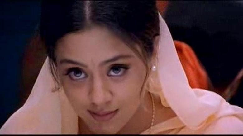 Kushi (2000 film) movie scenes