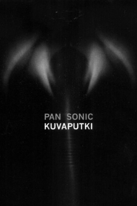 Kuvaputki movie poster