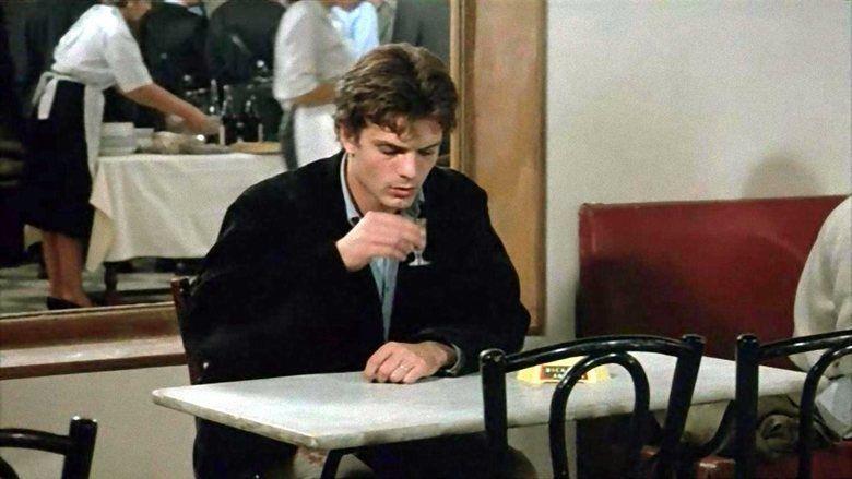 LArgent (1983 film) movie scenes