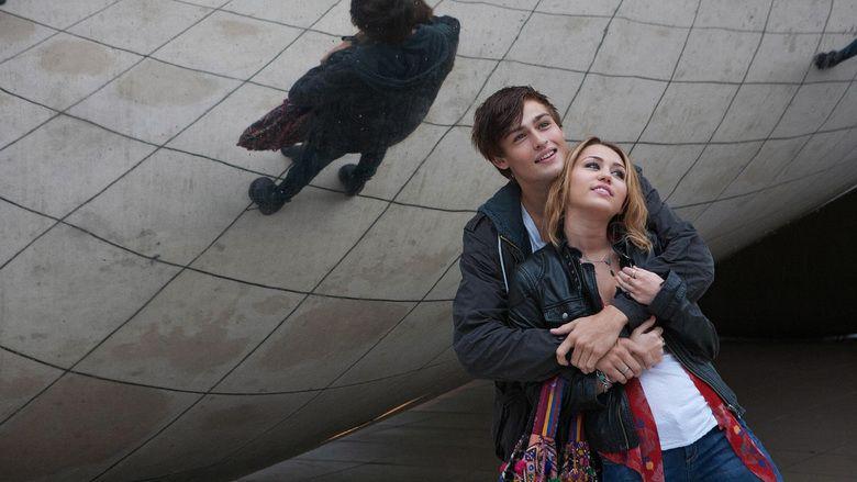 LOL (2012 film) movie scenes
