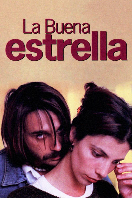 La Buena Estrella movie poster