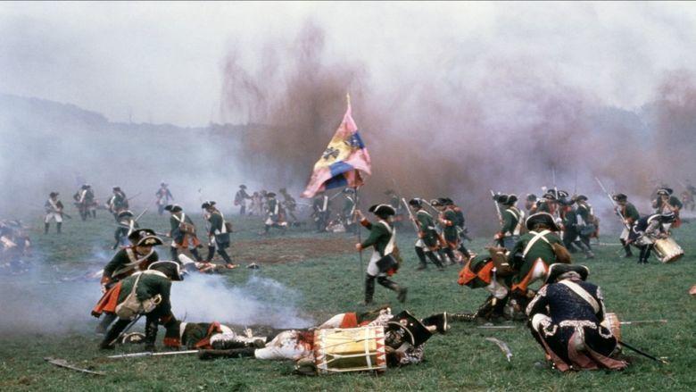 La Revolution francaise (film) movie scenes