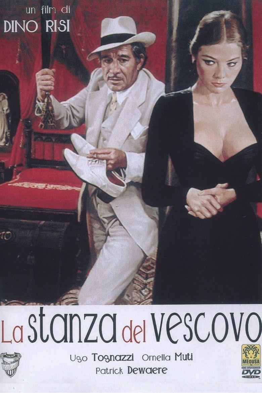 Watch Or Stream Leningrad Full Movie