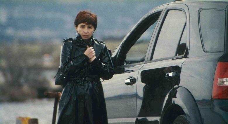 Lady Jane (2008 film) movie scenes