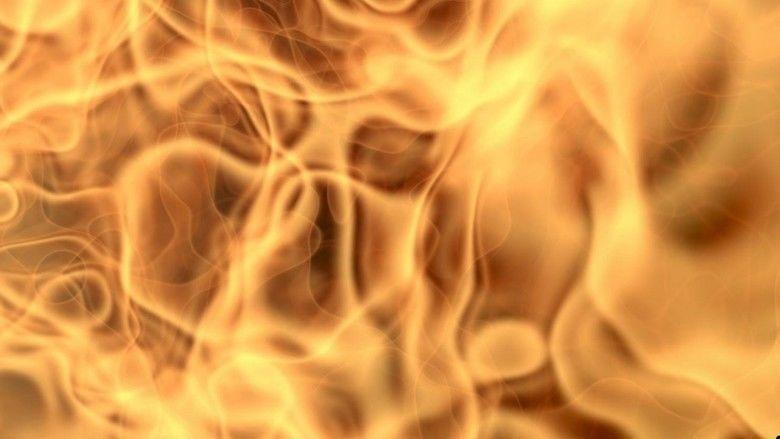 Lake of Fire (film) movie scenes
