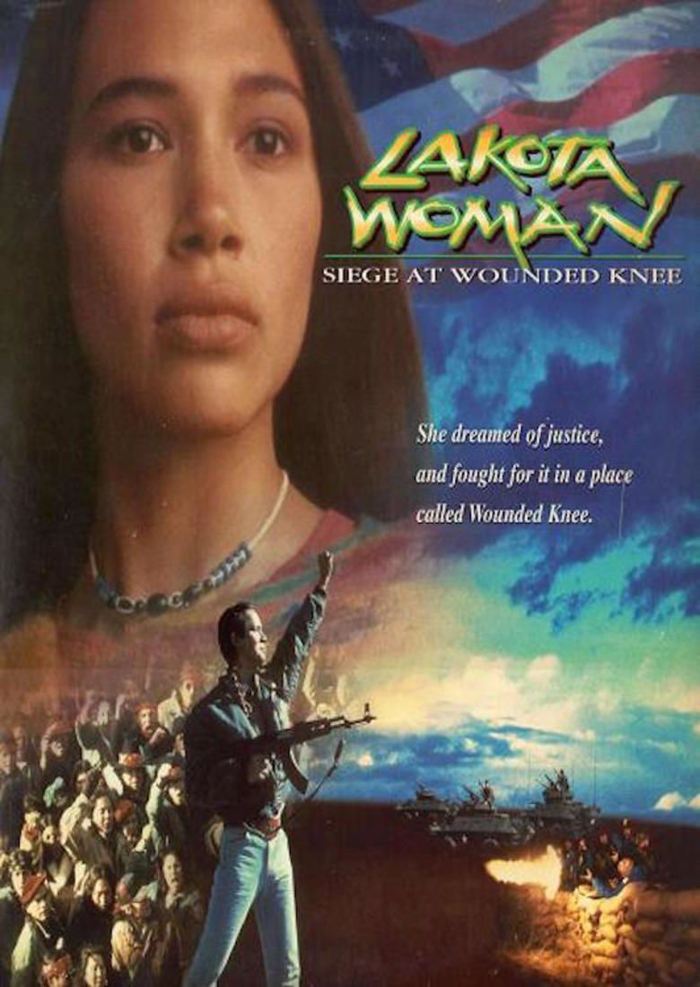 """lakota woman mary crow dog essay """"honoring native women"""" – march is women's history month book review lakota woman mary crow dog with richard erdoes grove press ½ 272 pp ½$1800."""
