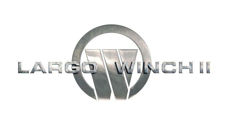 Largo Winch II movie scenes