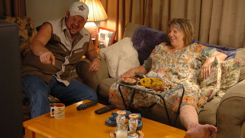 Larry the Cable Guy: Health Inspector movie scenes
