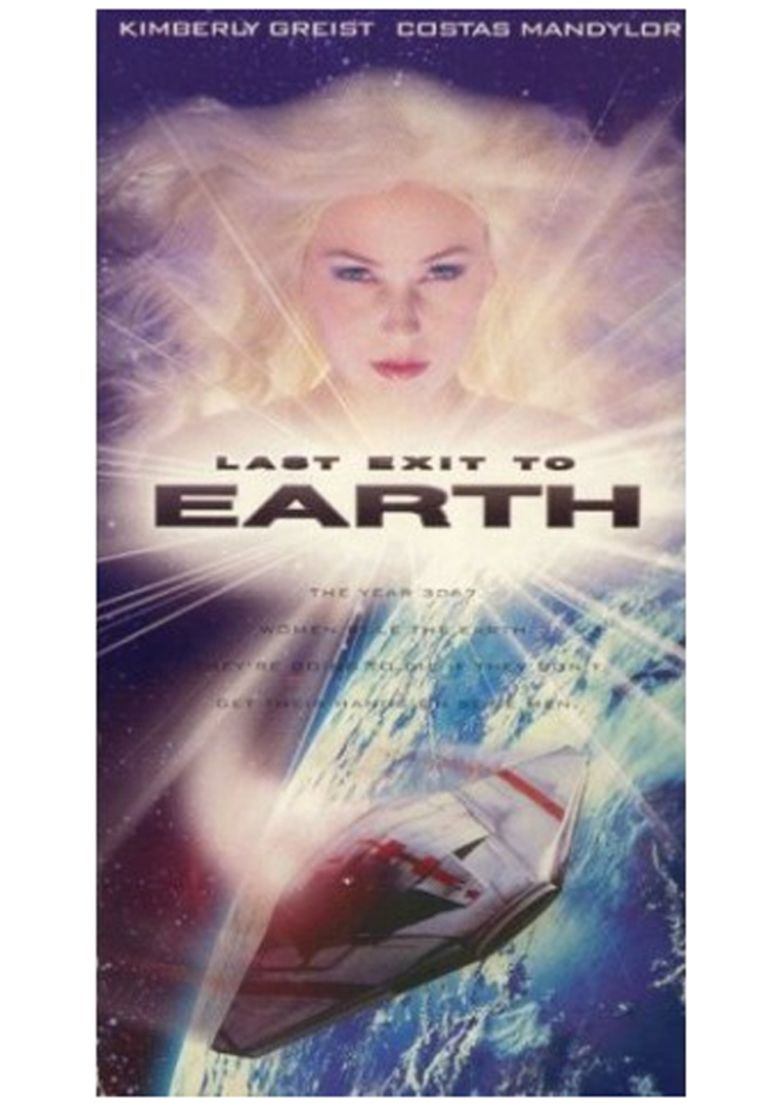 alien siege 2005 full movie