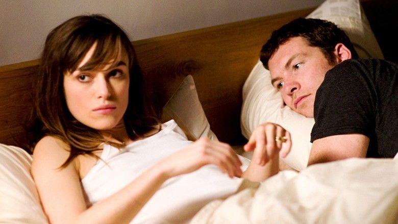 Last Night (2010 film) movie scenes